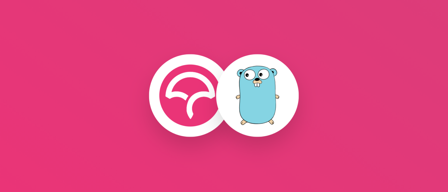Getting Started with Code Coverage for Golang