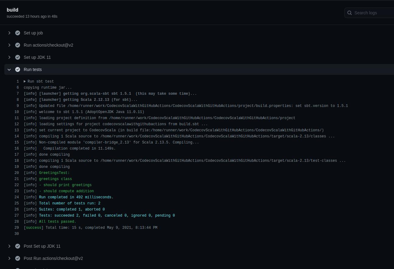 workflow-build.png