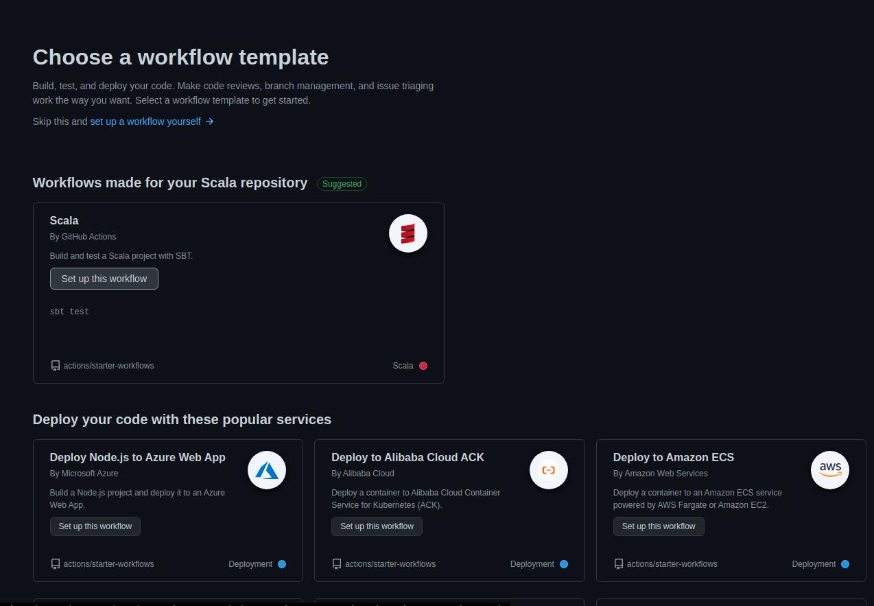 choose-workflow.png