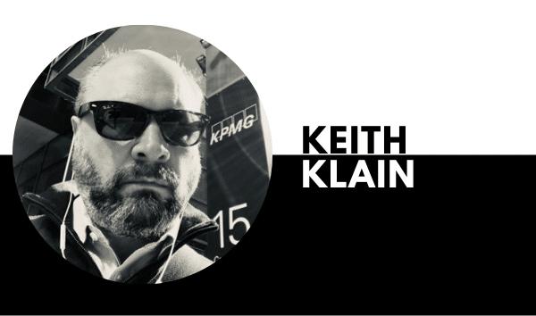 Keith Klain Profile Photo