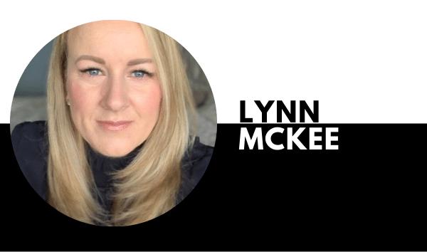 Lynn McKee Profile Photo