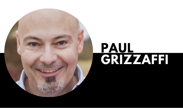 Paul Grizzaffi Profile Photo